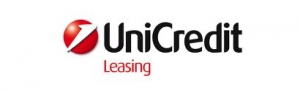 SIA UniCredit Leasing